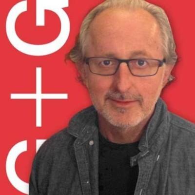 Simon Graj