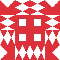 Sesam-síróps-kjúlli