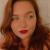 Julliana Rangel's avatar
