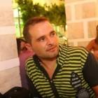 Photo of Makis Printezis