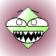 "<a href=""/users/yliagoncharova"">yliagoncharova</a>"