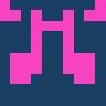 Wryteril