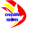 Crosslife Spaces