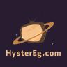 HysterTeam