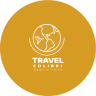 travelcolibri