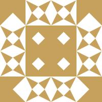 sapui5] List binding remove application filter – techui5