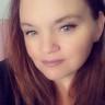 Mary Jaimes-Serrano Author