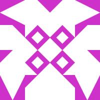 Non VBV bin's :) – freestuff710