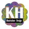 KimberleyHollandDesign