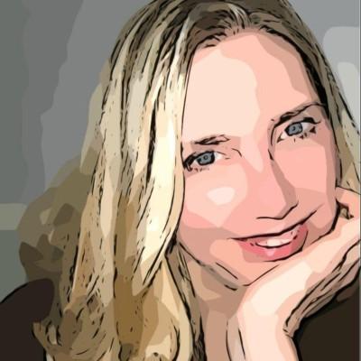 Beth Ambruch