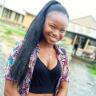 Katie Okorie
