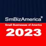 SmBizAmerica™