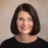 Christine E. Robinson