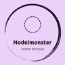 Nodelmonster