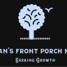 frontporchmusings694846020