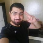 Photo of حسين العلي