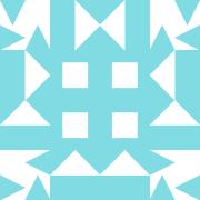 AutoHotkey GroupAdd Command Reduces Script Code (Beginning Hotkeys