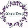 Choup'N'Beauty