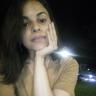Rosana Araújo