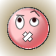 "<a href=""/users/marinafed80"">marinafed80</a>"