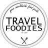 TRAVEL FOODIES