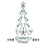 gramercywood