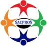 sacpros