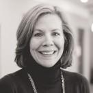 Debbie Effler