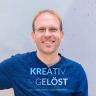 Kreativ Coach & Künstlerberater | Andreas Scholz