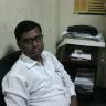 Jainal Abedin