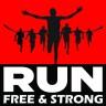 runfreeandstrong.com