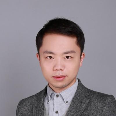 Eric Mu