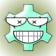 "<a href=""/users/swtrke-10398"">swtrke</a>"