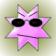"<a href=""/users/nemirov-1977"">nemirov.1977</a>"