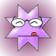 """<a href=""""/users/malushok85"""">malushok85</a>"""