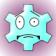 """<a href=""""/users/jura_j-9289"""">jura_j</a>"""