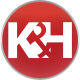 K and H Research Compay