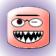 """<a href=""""/users/mariya-8409"""">Mariya</a>"""