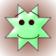 "<a href=""/users/adelaida-sherbakova"">adelaida.sherbakova</a>"