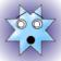 """<a href=""""/users/mara-yarmolich-10363"""">mara.yarmolich</a>"""
