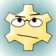 "<a href=""/users/mark-0914"">mark-0914</a>"