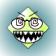 "<a href=""/users/ivanna"">IVANNA</a>"