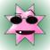 "<a href=""/users/mechenyi74"">mechenyi74</a>"
