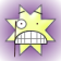 """<a href=""""/users/agatovshina"""">agatovshina</a>"""