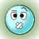 """<a href=""""/users/allka"""">Allka</a>"""