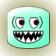 "<a href=""/users/katya-mikhaylenko-96"">katya.mikhaylenko.96</a>"