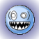 "<a href=""/users/1e2fb86c-c9f9-4374-95ec-e4b9e6550fc4"">pancova-79</a>"