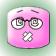 """<a href=""""/users/clab-07"""">clab.07</a>"""