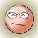 "<a href=""/users/egorow-m2016"">marry</a>"