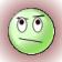"""<a href=""""/users/artemy-corolevsky"""">artemy.corolevsky</a>"""